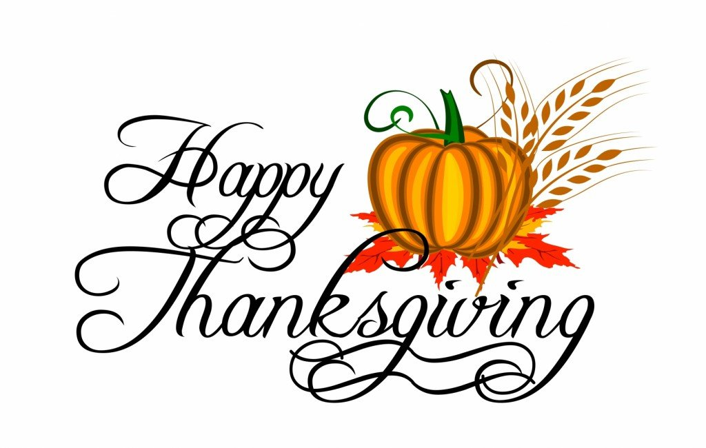 Image result for thanks giving pic