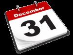 dec-31-calendar eoy