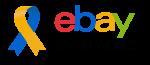 ebay_giving_works_logo2