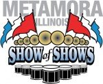 Show of Shows SOS Metamora