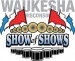 SOS Show of Shows Waukesha