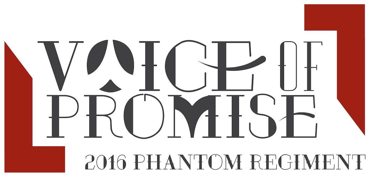 Voice of Promise 2016