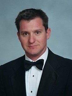 Clayton Wachholz