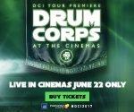 DCI Tour Premiere Cinemas