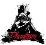 Phantasm Logo 2017
