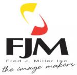 FJM - Fred J Miller