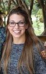Megan Budway