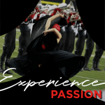 Audition Experience Passion
