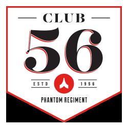 Club56