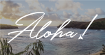 PR18_Aloha_FB