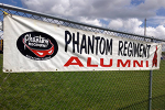 Alumni-Banner_NewsStory