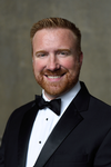 Dr. Andrew Feyes