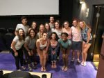 Image uploaded from iOS (1)