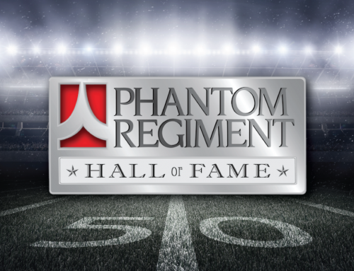 Meet the 2021 Hall of Fame Inductees