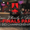 PR118_FinalsParty_Header