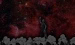 Phantom Regiment Galaxy Image
