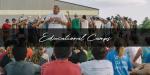 PR18_EOY_EducationalCamps