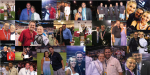 Rick and Members Collage