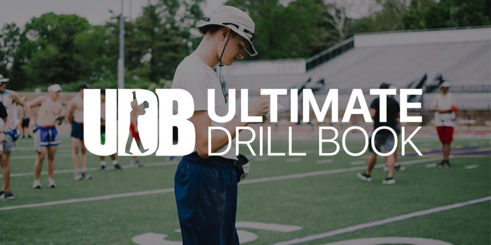 Phantom Regiment partners with Ultimate Drill Book