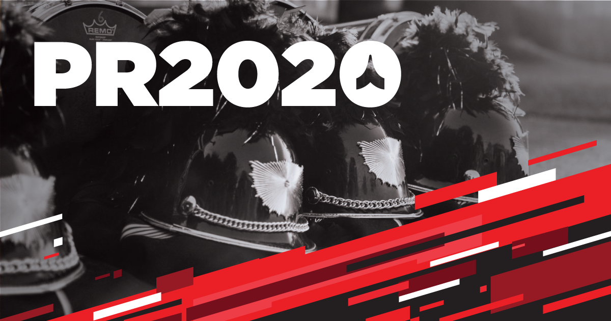 Introducing the 2020 design staff