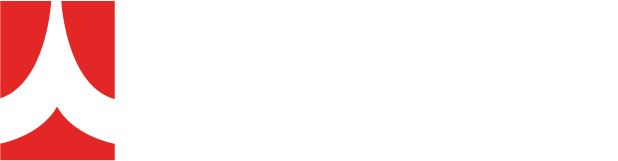 Phantom Regiment Logo