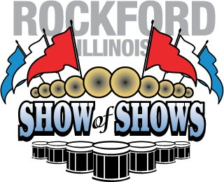 Show of Shows Logo