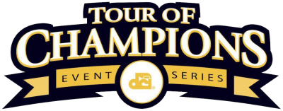 Tour of Champions Logo
