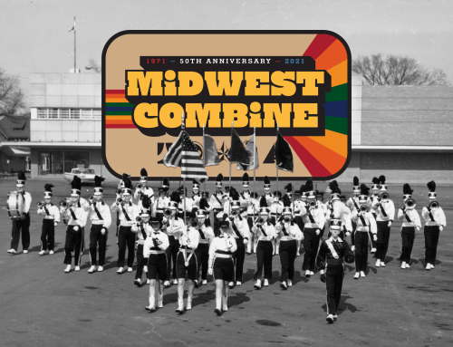 "Plans for 2021 Include ""Midwest Combine"" Events"