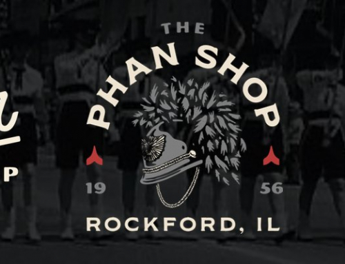 The Phan Shop Has A New Look