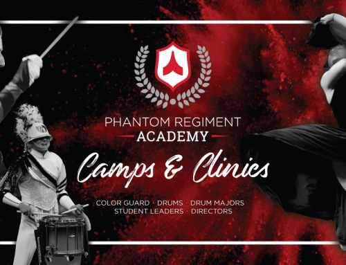 PR Academy Opens Registration for In-Person Camps!