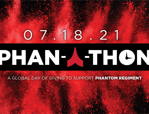 Phan-a-Thon 2021: Everything you need to know
